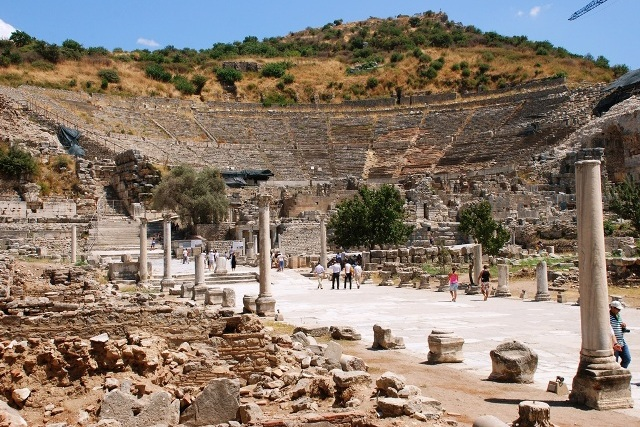 Efes Izmir