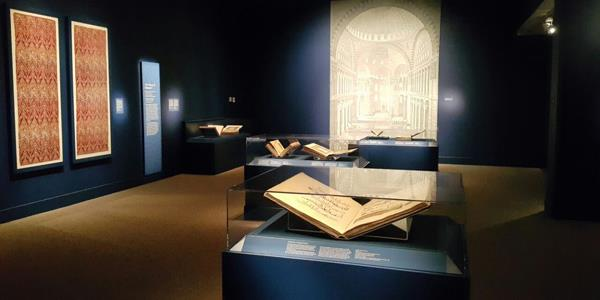 the art of the Quran sergisi (KAPAK).jpg