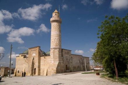 Syktyvkar Anıtları - Şehrin tarihi 72
